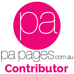PA Pages contributor