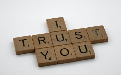 Innovative Ways to Build Trust in Business: Bridging the gap between Brand and Culture