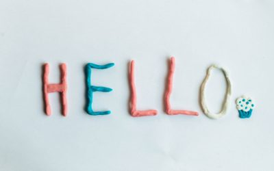 Moving from casual contact to real conversation: The ONE THING you need to have
